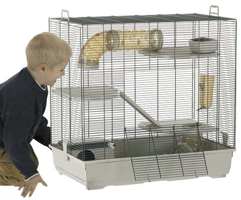 what is the best rat cage to get yahoo answers. Black Bedroom Furniture Sets. Home Design Ideas